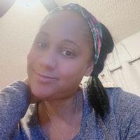 Golden Amber's profile photo