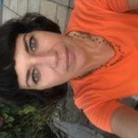 Emma Gold's profile photo