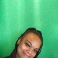 Tranita Palmer's profile photo