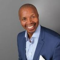 Siya Twani's profile photo