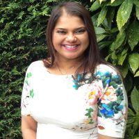 Gail De Souza's profile photo