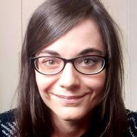 Cami Daligand's profile photo