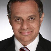 Maniyadeth Narayanan's profile photo