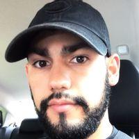 Johann Ariel Alfaro's profile photo