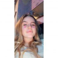 Ellie Dawson's profile photo