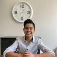Alan Alcantara's profile photo