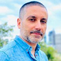 Nico De Napoli's profile photo