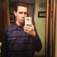 Jeffrey Faust's profile photo