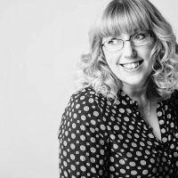 Georgina  Hill-Brown's profile photo