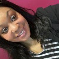 Imani Bryant The Success Coach's profile photo