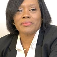 Judy Malcolm's profile photo