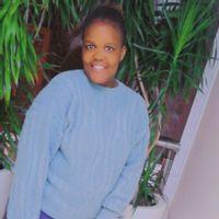 Phindile Mhlongo's profile photo