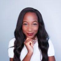 Cindy Makita's profile photo