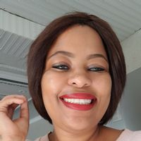 Montsheng Letsoalo's profile photo