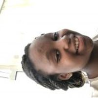 bianxchyne .'s profile photo