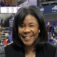 Willette White's profile photo