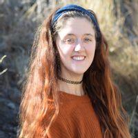 Shannon Cross's profile photo
