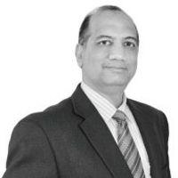 Shivakumar Venkateswaran's profile photo