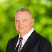 George Stack's profile photo
