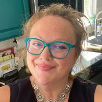 Jessica Loustaunau's profile photo