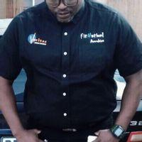 bonginkosi mthembu's profile photo