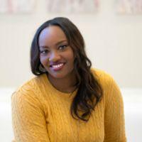Latisha Taylor Ellis's profile photo