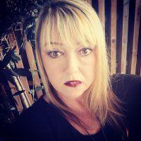 Jacqueline  Laoudi's profile photo