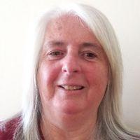Lynette Lewis's profile photo
