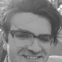 Bogdan Lungu's profile photo