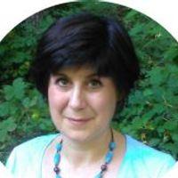 Elena Adani's profile photo