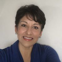 Sara Cuevas 's profile photo