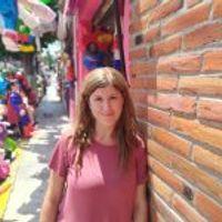 Karen Maloney's profile photo