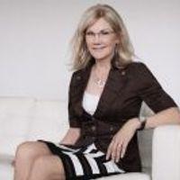 Kristena Eden's profile photo