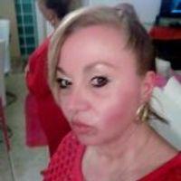Anna Peter's profile photo