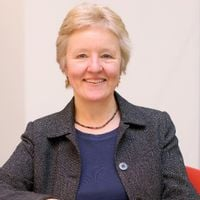 Sheila  Heard 's profile photo