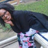 Rhodessia Hemphill's profile photo