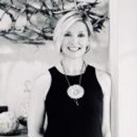 Kimberly Houdebine's profile photo
