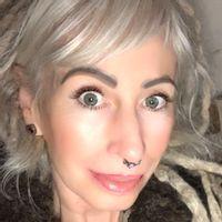 Janine  Pownall's profile photo