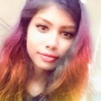 Monika Kumar's profile photo