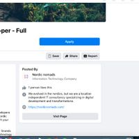 test1 testtg's profile photo