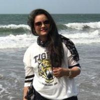 Ramneet Kaur's profile photo