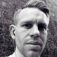 karl Mealing's profile photo