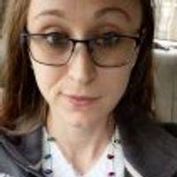 Mandi Hopper's profile photo