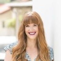 Shannon  Rollins's profile photo