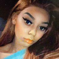 Keiara  Mathis 's profile photo