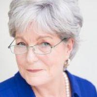 Fiona  Campbell's profile photo