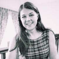 Jemma Zoe Smith's profile photo