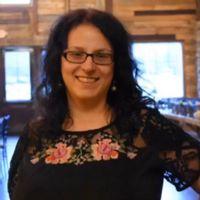 Sabrina Vazquez 's profile photo