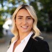 Alina Spinu's profile photo