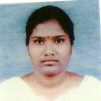 Krushnaveni Pallam's profile photo
